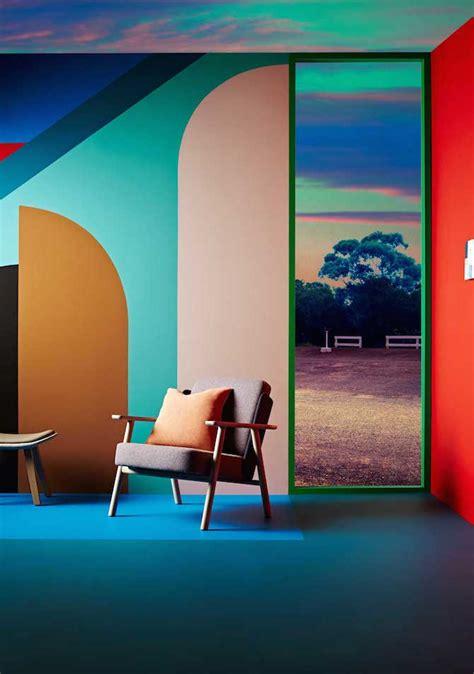 v art interior design 11 hot interior design styles for 2016 wall art prints