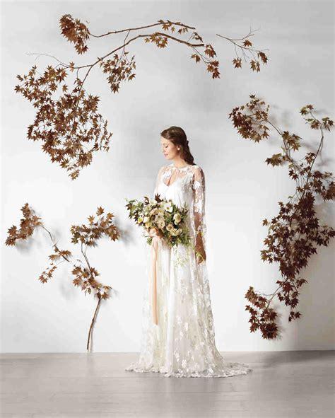 Wedding Backdrop Canvas by 22 Creative Wedding Backdrop Ideas Martha Stewart Weddings