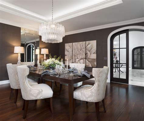 interior decoration and design tutto interiors a michigan interior design firm receives