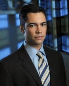 danny pino cold case danny pino images danny wallpaper and background photos