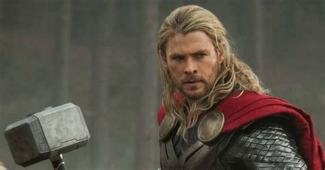 thor film actor name thor cast list actors and actresses from thor