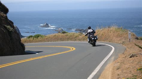 motorcycle road maps usa motorcycle rentals motorcycle place in california usa