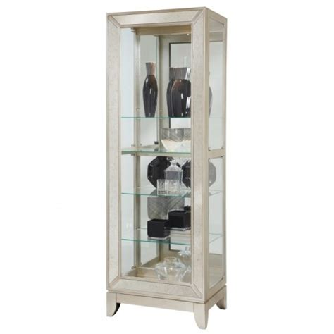 cabinet definition define curio cabinet furniture definition pictures