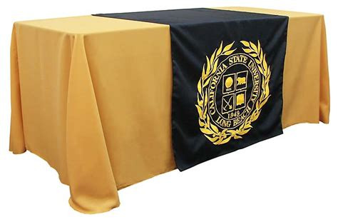 custom table drapes custom table drapes table throws table covers and table