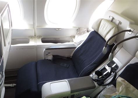 air france comfort seats review of air france flight from tokyo to paris in premium eco