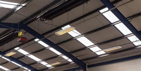 light skylight company industrial skylights roof lights in sheffield uk ab