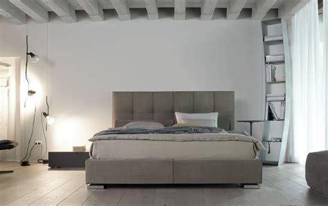 twils letti letto max capitonn 232 twils pramotton mobili valle d aosta