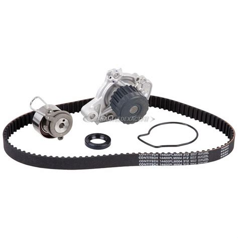 honda timing belt replacement cost honda crv water replacement cost autos post