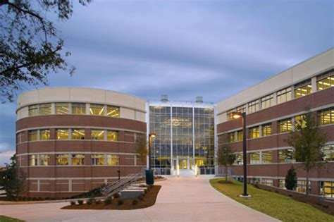 Of West Florida Mba Program by Top 25 Programs For A Graduate Degree In Health