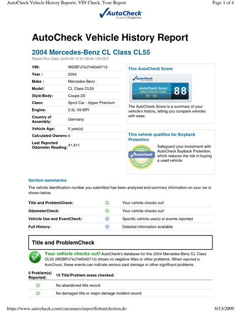 Experian Records Related Keywords Suggestions For Experian Autocheck