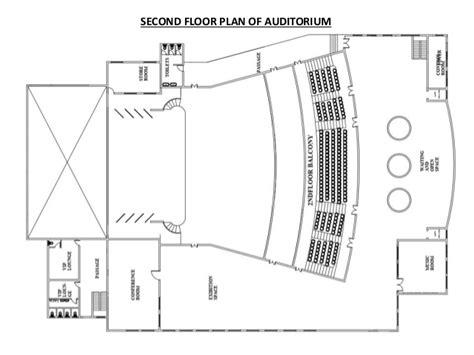 auditorium floor plan shanmukhananda sion acoustics auditorium mumbai