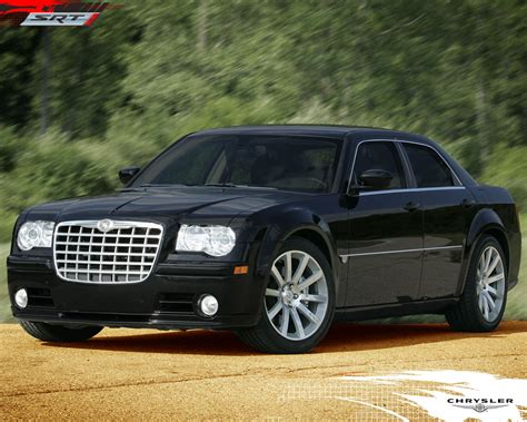 chrysler 300c srt chrysler 300c srt hintergrundbilder chrysler 300c srt