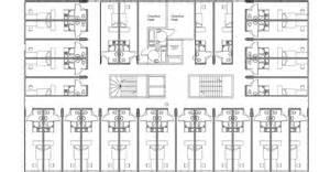 r 233 sidence 233 tudiante nanterre atelier architecture situ 233 e