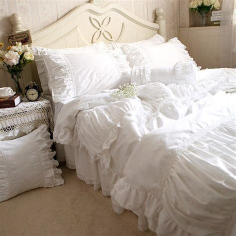 lace bedding lace bedding set