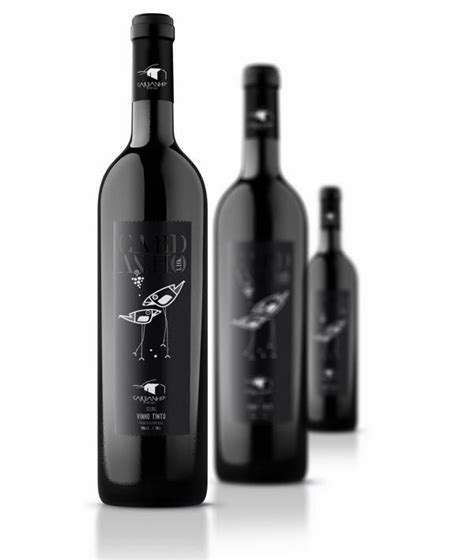 label design of wine 40 beautiful wine label designs for your inspiration