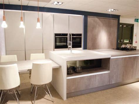 Kitchen Design Manchester by Kitchen Showroom Manchester Kitchen Design Centre Manchester