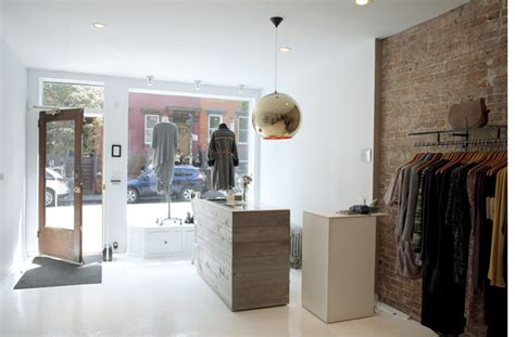 interior design for boutiques limited budget small boutique interior design idea