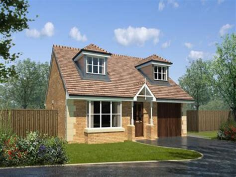 dormer bungalow dormer bungalow plans studio design gallery best