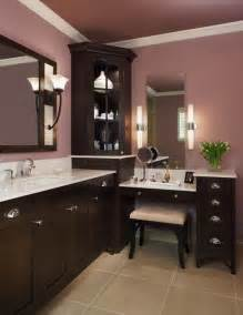 bathroom corner vanity cabinets how much is the entire vanity corner glass shelf and the