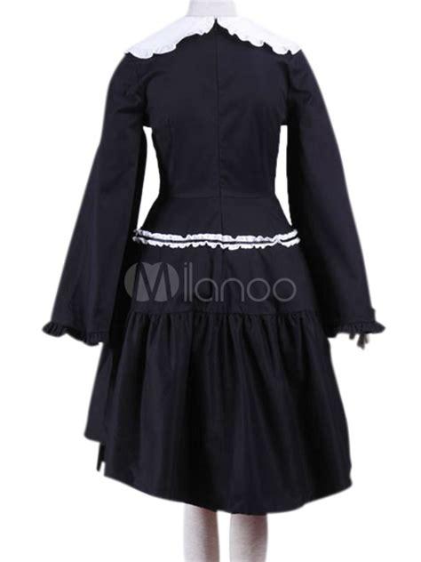 Yuki Dress Kid the melancholy of haruhi suzumiya nagato yuki