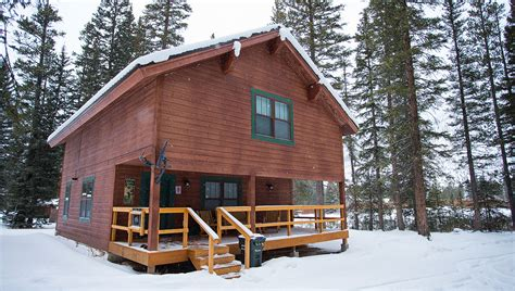 Yellowstone Vacation Cabins by 88 Home Rentals Yellowstone National Park