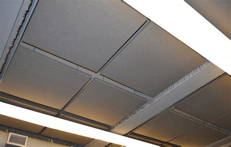 sound proof ceiling tiles sound design acoustical treatment and soundproofing