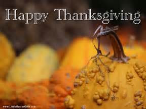 free thanksgiving wallpaper downloads free thanksgiving desktop wallpapers for download custom
