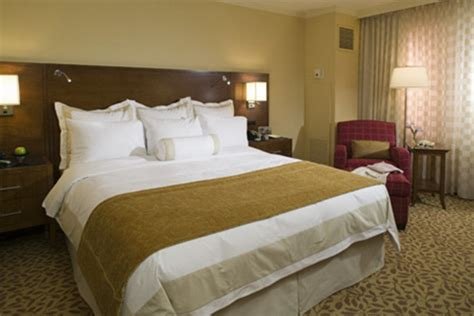 marriott beds 301 moved permanently