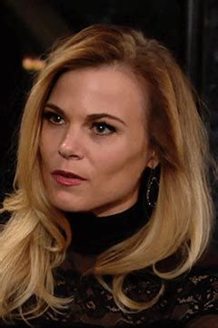 phyliss young restless hairstyle phyllis summers wikipedia