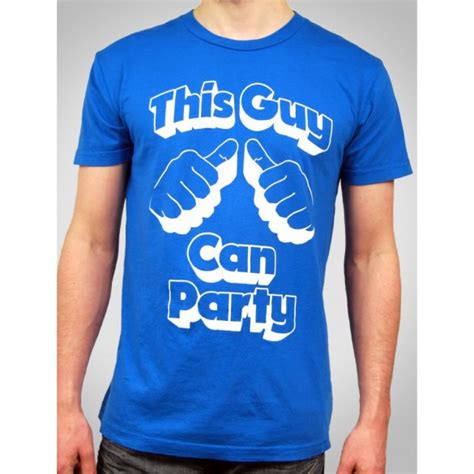 Design A T Shirt Party | are you ready fo the party 10 t shirts design for