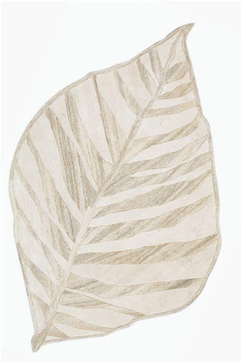 tappeti sartori prezzi collezione tappeti renzi santa arredamenti