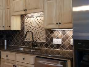 Backsplash Ideas For Small Kitchen by Modern Kitchen Backsplash Ideas D Amp S Furniture