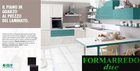 veneta cucine promozioni formarredo due cucine mobili arredamento lissone