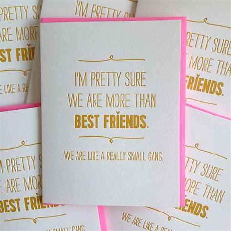 Birthday Cards For Your Best Friend
