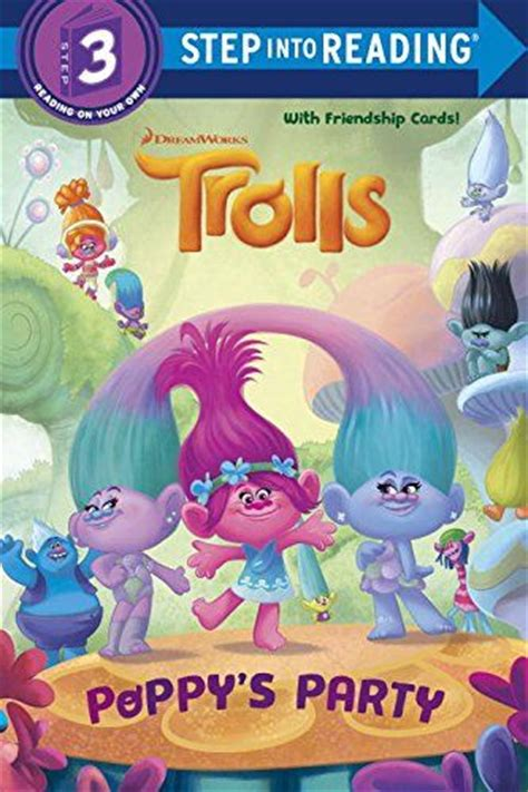 biggie and the disastrous dreamworks trolls books 1000 images about trolls on cupcake