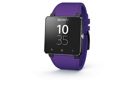 Smartwatch D sony smartwatch 2 wrist se20 sony mobile global uk