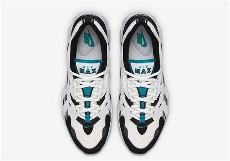 New Nike 05 by Nike Air Max 96 Ii Xx New Outsole 05 Kenlu Net