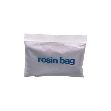 easton rosin bag