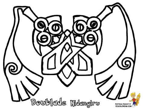 pokemon coloring pages helioptile spectacular pokemon x and y chespin swirlix free
