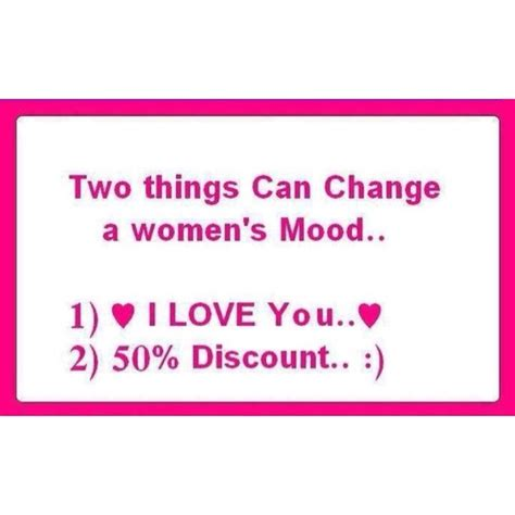 mood changes in women renew 69 best cute sayings images on pinterest quotation true