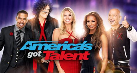 american best talent america s got talent 2015 spoilers best auditions week
