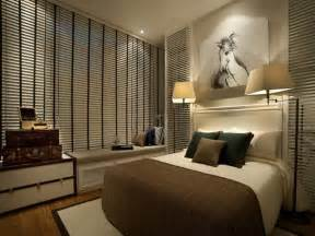 Cool Bedroom Decorating Ideas Bedroom Cool Diy Bedroom Decorating Ideas Diy Bedroom