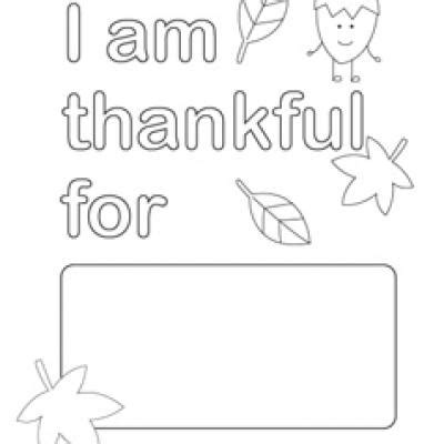 thanksgiving coloring pages preschool free coloring page preschool thanksgiving worksheets festival