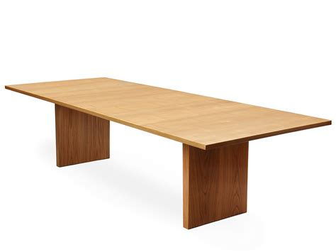Bamboo Table by Bamboo Dining Table Bamboo Craft Photo