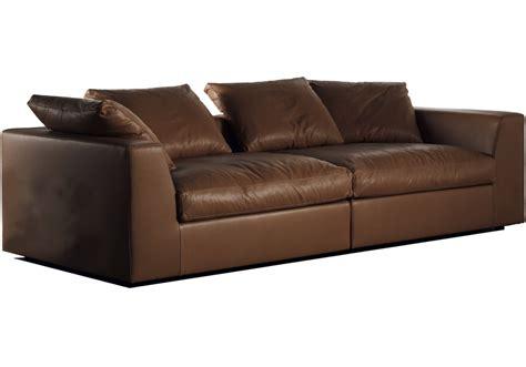 sofa louis louis plus meridiani sofa milia shop