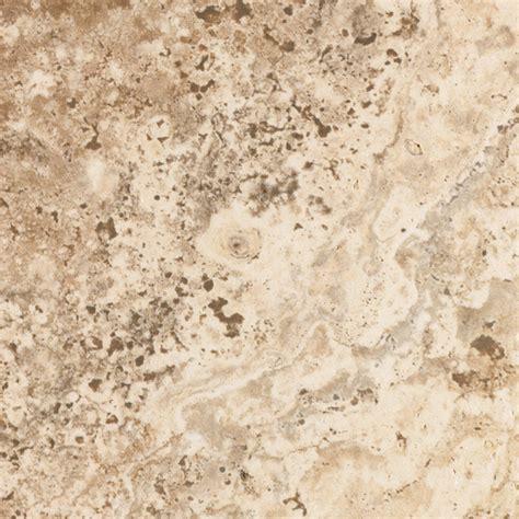 piastrelle di marmo piastrelle effetto marmo piastrelle torino