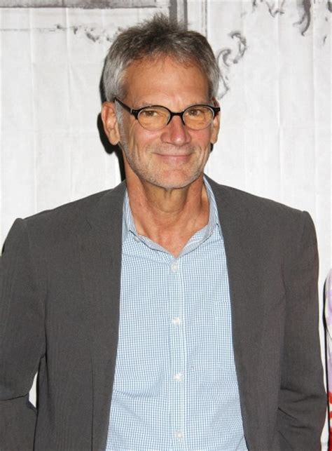 film everest jon krakauer jon krakauer says everest movie doesn t accurately