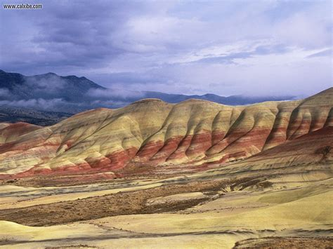 john day fossil beds national monument nature john day fossil beds national monument oregon
