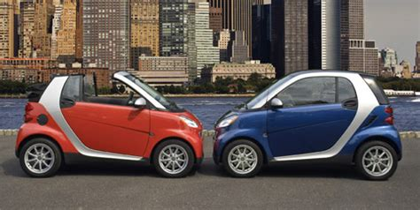 Best Low Cost Fuel Efficient Cars by Most Fuel Efficient Cars Best Gas Mileage Cars 2012 2013