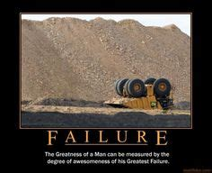Heavy Equipment Memes - 1000 images about equipment operator funny on pinterest